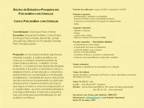 NEPPC Curso 2013